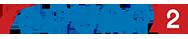 Platforma ePUAP 2 -logo