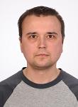 mgr inż. Krzysztof Supruniuk