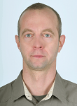 dr inż. Tomasz Dziemidek