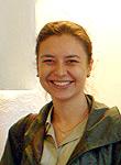 mgr inż. Katarzyna Fujak