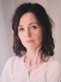 Katarzyna Jaskulska
